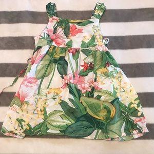 Other - Kids RJC dress